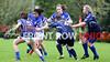 Queens Women RFC 53 Ballyshannon Women RFC 0, Deloite Conference, Sunday 22nd September 2019