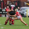 2021-09-26 Carrick 24 Randalstown 12 Women Championship