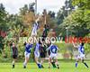 Queen's University Belfast 20 City of Derry 5, Premiership D1, 29th September 2019