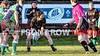 Ballynahinch 5 City of Derry 56, Deloitte Premiership, Saturday 26th October 2019