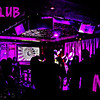 CLUB M : 5 galleries with 354 photos