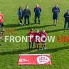 2021-05-02 Malone RFC Half Marathon & Fun Run