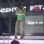 beta comedy 11_mp4