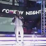 Beta comedy 1_mp4