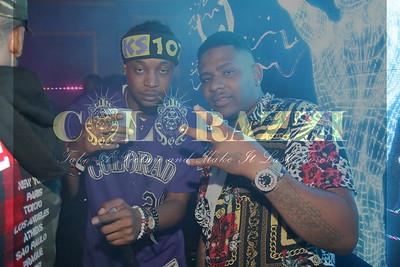 DJ Squizzy   Trev Rich