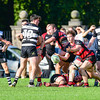 City of Armagh 32 Old Belvedere 18 AIL 1B