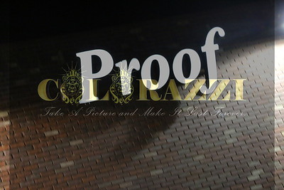 PROOF NIGHT CLUB