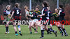 Cooke 0 Railway Union 52, Energia AIL, Satuday 7th December 2019