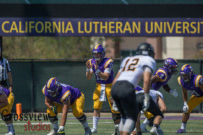 20180908_CLU_vs_PacificLutheran_54050