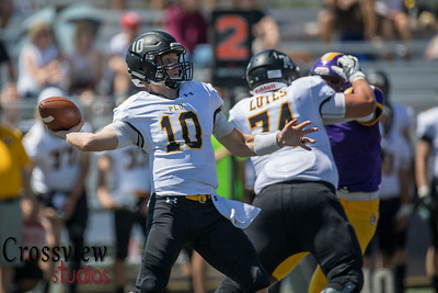 20180908_CLU_vs_PacificLutheran_54041