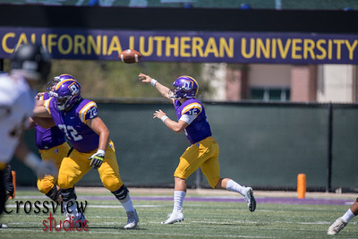 20180908_CLU_vs_PacificLutheran_54055