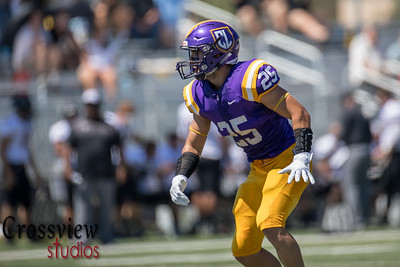 20180908_CLU_vs_PacificLutheran_54073