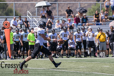 20180908_CLU_vs_PacificLutheran_72018