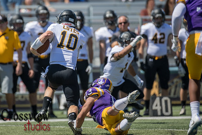 20180908_CLU_vs_PacificLutheran_54038