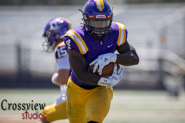 20180908_CLU_vs_PacificLutheran_54235