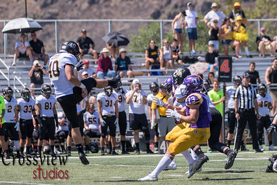20180908_CLU_vs_PacificLutheran_72023