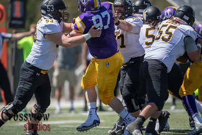 20180908_CLU_vs_PacificLutheran_54072