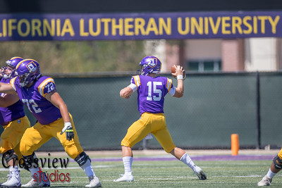 20180908_CLU_vs_PacificLutheran_54054