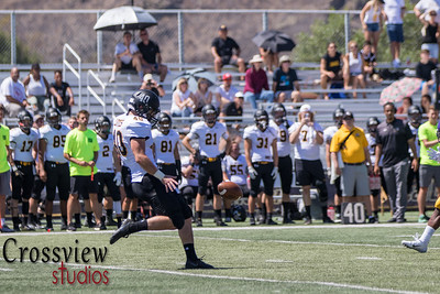 20180908_CLU_vs_PacificLutheran_72019