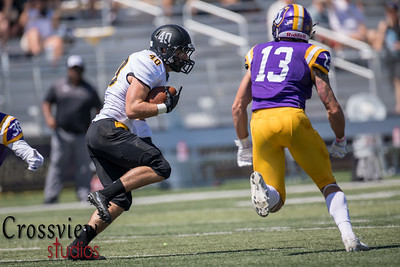 20180908_CLU_vs_PacificLutheran_54031
