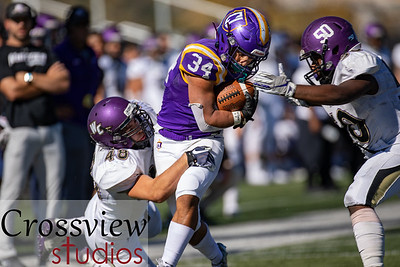 20191116_CLU_vs_Whittier_54031