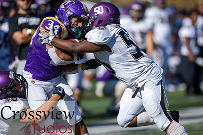 20191116_CLU_vs_Whittier_54032