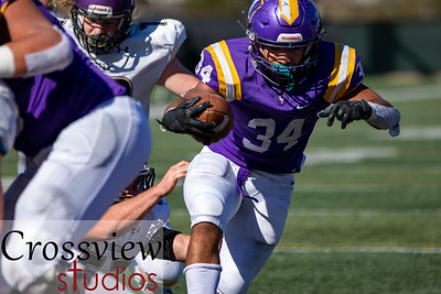20191116_CLU_vs_Whittier_72007