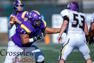 20191116_CLU_vs_Whittier_54011