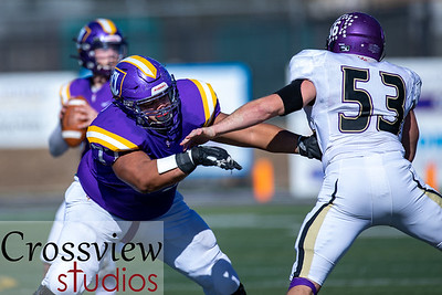 20191116_CLU_vs_Whittier_54010