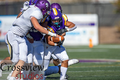 20191116_CLU_vs_Whittier_54027