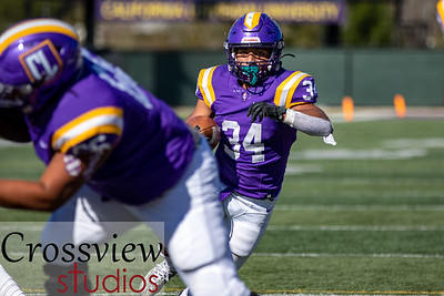 20191116_CLU_vs_Whittier_72005
