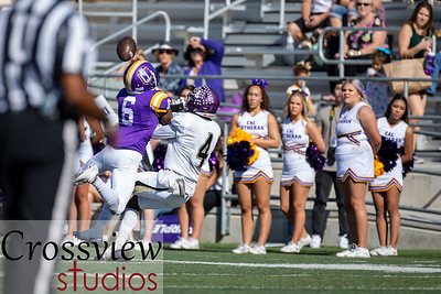 20191116_CLU_vs_Whittier_54018