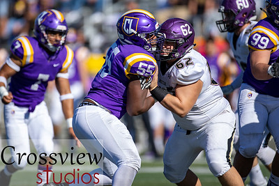 20191116_CLU_vs_Whittier_54014