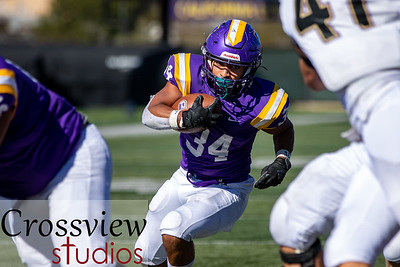 20191116_CLU_vs_Whittier_72006