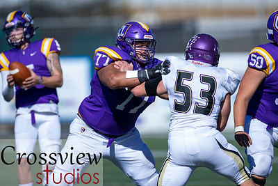 20191116_CLU_vs_Whittier_54006