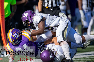 20191116_CLU_vs_Whittier_54033