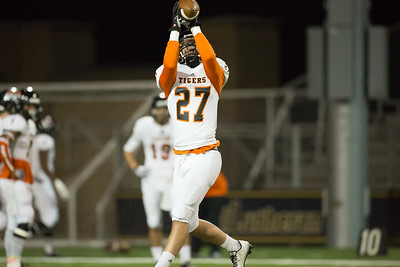 20141108_CLU_vs_Occidental_5Dmk3_0036