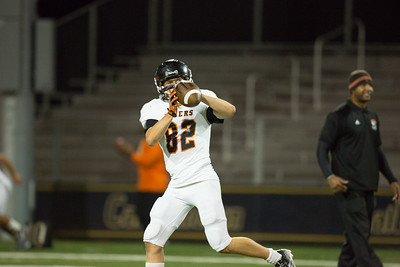 20141108_CLU_vs_Occidental_5Dmk3_0048