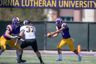 20180908_CLU_vs_PacificLutheran_54059