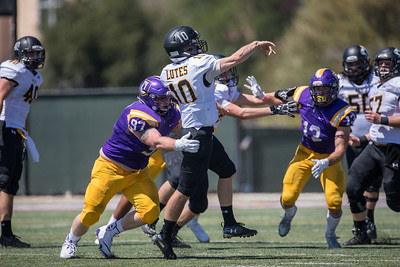 20180908_CLU_vs_PacificLutheran_54177