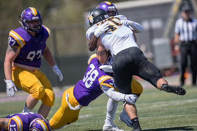 20180908_CLU_vs_PacificLutheran_54159