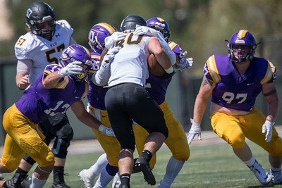 20180908_CLU_vs_PacificLutheran_54157