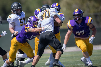 20180908_CLU_vs_PacificLutheran_54158