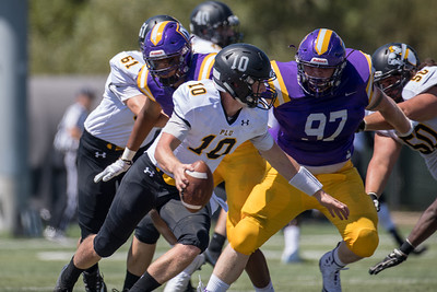 20180908_CLU_vs_PacificLutheran_54169