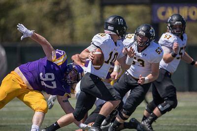 20180908_CLU_vs_PacificLutheran_54171