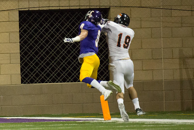 20141108_CLU_vs_Occidental_5Dmk3_0375