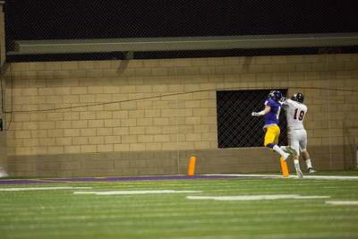 20141108_CLU_vs_Occidental_5Dmk3_0375-2