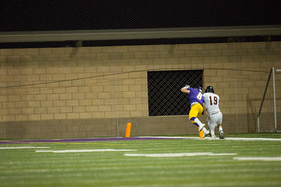20141108_CLU_vs_Occidental_5Dmk3_0376-2