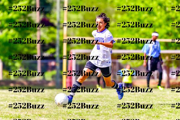 See more photos/buy photos at www.252Buzz.SmugMug.com