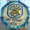00008112018_JLA_Ms_Cynthia_Modeste_Retirement_Celebration